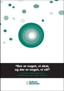 Holbaek-vision