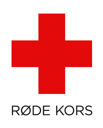 Logo_DK_Vertikalt_RGB