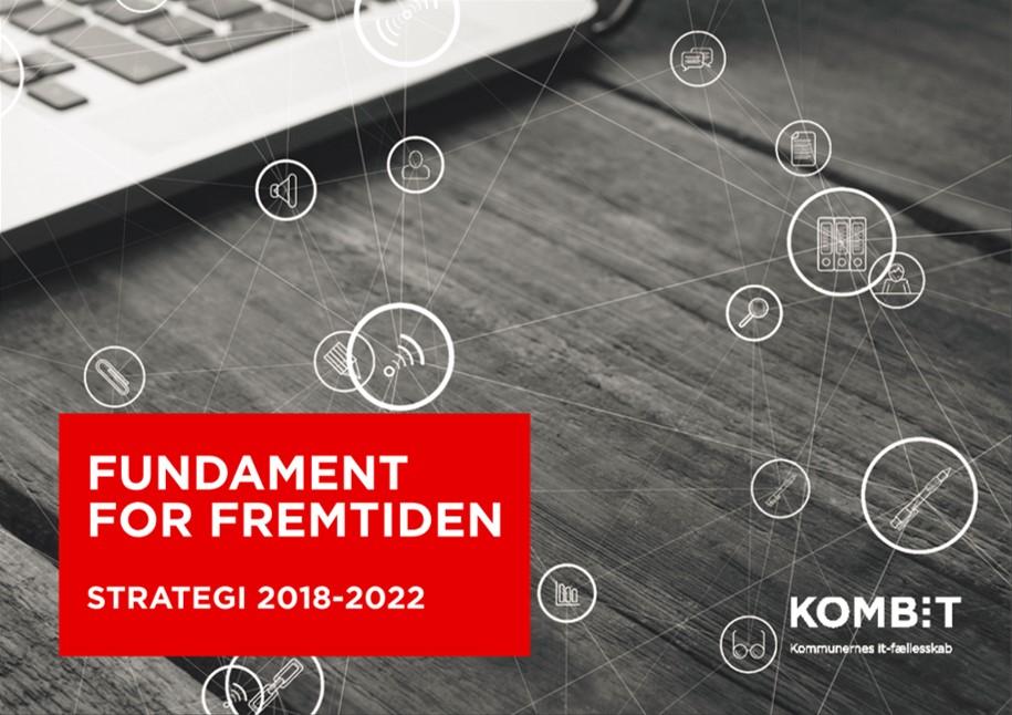 Fundament-for-fremtiden_forside